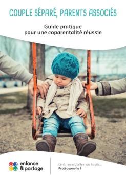 guide parentalité couv HD-page-001