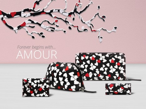 Banner_Amour_Insta