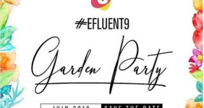 Effluent9