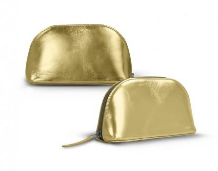 trousse-maquillage-(16-x-8.5-x-5.5-cm)-doré-cuir-métallisé-2 (1)
