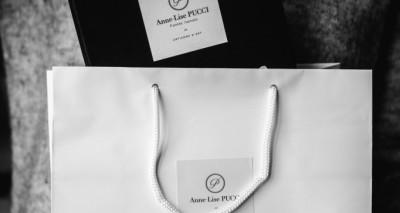 Anne Lise Pucci 3