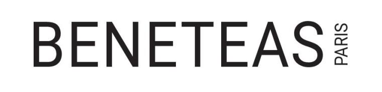 beneteas-logo-long-page-001