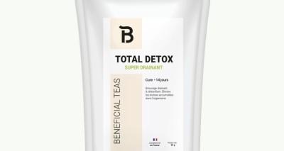 beneteas-packshot-total-detox-avec-fond-HD