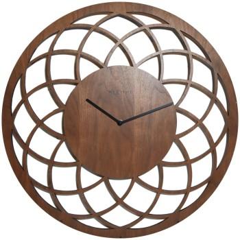 Horloges 2