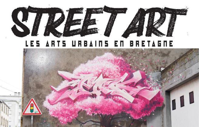 STREET ART Couv 2