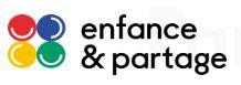 Enfance & Partage 2