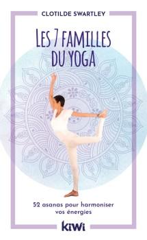 Yoga 52 Asanas