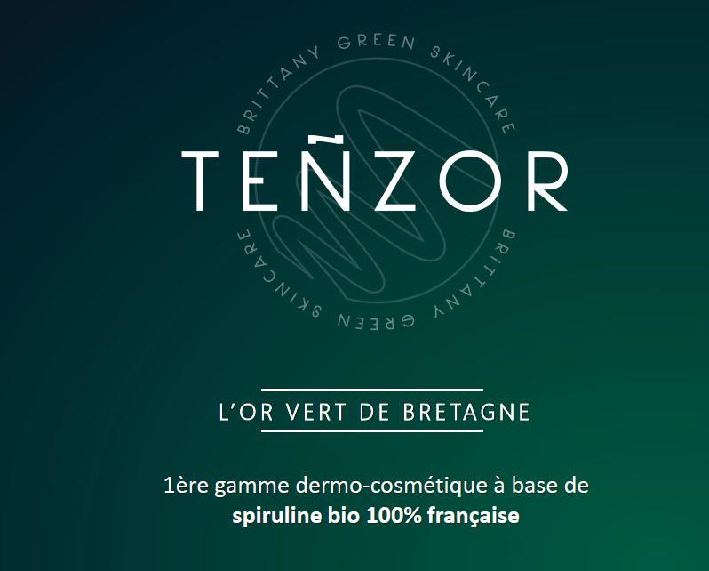 DP Tenzor