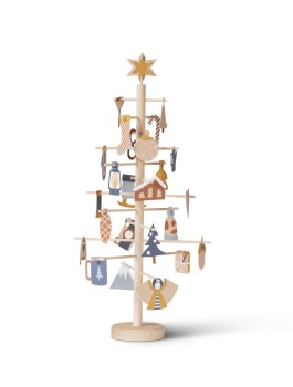 ADVENT_tree (14)