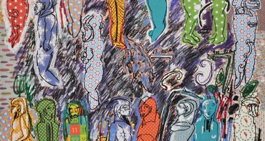 Cisse-5-afrique-Soly-Cisse-image-principale-le-comoedia-galerie-art-contemporain-brest-bretagne-finistere-culture-exposition-vente