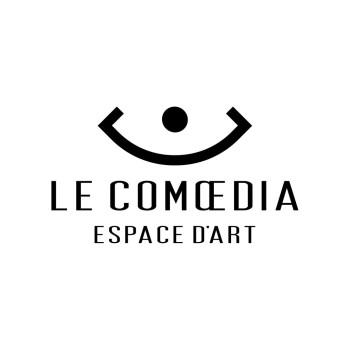 Logos_ecran_rvb_Le_comoedia_logo+baseline_noir_rvb