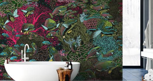 montage2_tapisserie_bariole_maison_fetiche