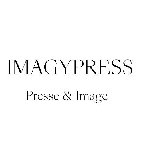 Agence de Relation presse – Déco – Beauté – Lifestyle – Mode